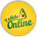 Pedido Online Kadalora